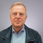 Ólafur Jónsson
